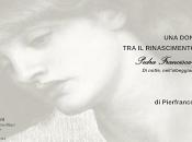 eccezionale evento poetessa Rinascimentale Barocca Pedra Francisca (Antonia) Valle suoi inediti...