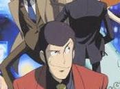 C'era volta... Lupin (2002)