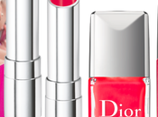 PRIMAVERA ESTATE 2016 DIOR ADDICT nuovo ULTRA GLOSS