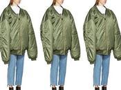Extra Fashion: quando bomber diventa unabomber