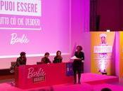 barbie awards premio alle donne hanno creduto loro sogni