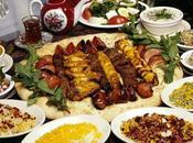Mangiare Iran, piatti imperdibili!