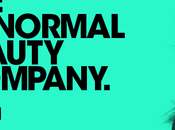 didn't That Coming] DECIEM Abnormal Beauty Company