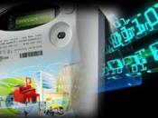 14/03/2016 Bollette: consumi stimati contatori intelligenti