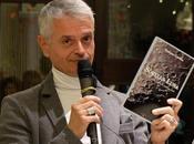 Stefano Sante Cavina