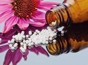Omeopatia, fitoterapia naturopatia: differenze sono?