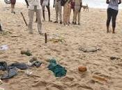Costa d'Avorio terrorismo altro?