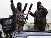 Siria. Ong, 'armamenti pesanti Esercito libero sono nelle mani al-Nusra'