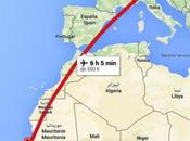 Viaggio Senegal: motivi partire subito