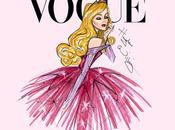 Vestiti principessa... quale favola siete?