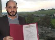 Archeologia, premio Giovanni Lilliu studiosi delle Università sarde