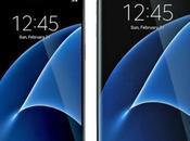Quanto costa Galaxy Samsung? Solo dollari!