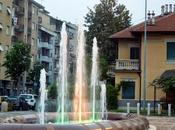 piazza, storia