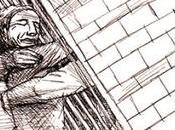 Iran, quel Paese dove prigionieri politici sono trattati peggio terroristi ISIS