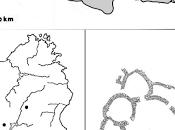 Archeologia. Quali aristocrazie nella Sardegna dell'Età Ferro? Carlo Tronchetti