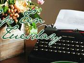 Tuesday (56) libri nella Primavera
