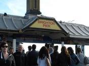 Brighton: cosa vedere questa eccentrica città
