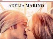 """Anteprima: """"OGNI GIORNO SEMPRE"""" Adelia Marino."""