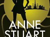 """Anteprima: """"FUOCO GHIACCIO"""" Anne Stuart"""