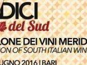 Radici Sud, prime cento adesioni Salone vini meridionali