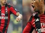 Milan-Inter: presentazione Derby