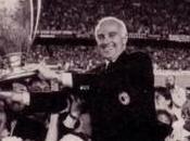 Arrigo Sacchi: tanti auguri Maestro!