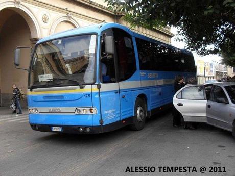 sicilia il servizio extraurbano segesta paperblog