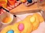 IDEE, LAVORETTI DECORAZIONI Pasqua