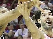 Spurs, adesso allarme. Lakers avvicinano