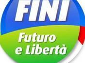 Fascismo Libertà. l'Italia.