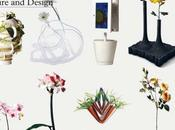 VASO FIORE. Inventario natura design