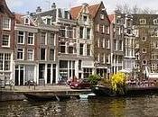 Amsterdam ecologica