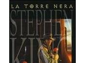 Torre Nera Volume VII) Stephen King