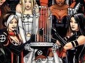 angeles wondercon: warren ellis nuovo scrittore secret avengers, passato teschio rosso x-men schism tutte news della marvel!