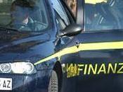 Roma: truffa milioni Euro danni professionisti, attori, calciatori, politici imprenditori