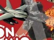 Documento politico sulla guerra libia coord. naz. g.c.