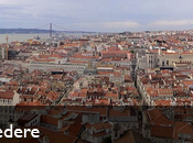 Lisbona, dieci cosa vedere