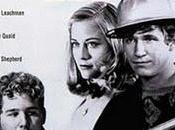 L'ultimo spettacolo Peter Bogdanovich (1971)
