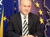 Bosnia: interviene l'alto rappresentante internazionale