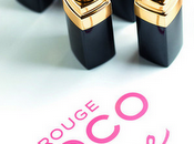 rossetto bello mondo: Rouge COCO Shine Chanel