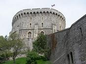 Windosor castle, castello windsor