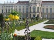 """""""nostri"""" viaggi reali: Berlino castello Charlottenburg"""