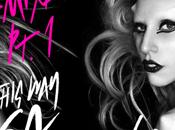 """Born This Way: Remixes disponibili anche iTunes Italia"