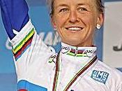 Giro-Donne 2011; voilà!