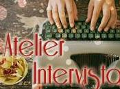 Atelier intervista: Tricia Rayburn, fantastica autrice Sirene!
