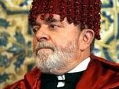Lula, anni, distribuisce miliardi paesi