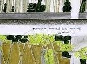 """Grande Giardino Brera""""_ Salone mobile 2011"""