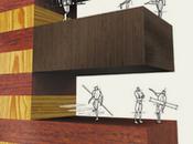 Oltre mila visitatori alla fiera legno edilizia verona