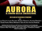 AURORA film sulla liberazione animale PIERCARLO PADERNO