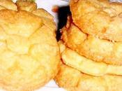Biscotti semola grano duro rimacinata